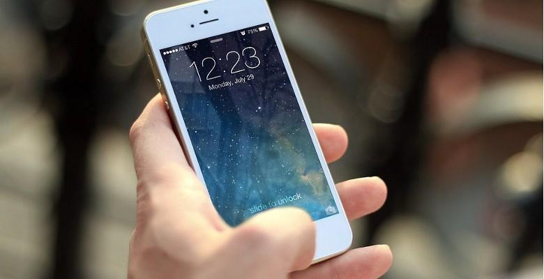 Cinq solutions de promotion digitale