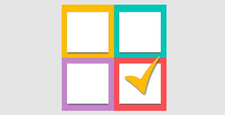 Campagnes de communication : conseils pour choisir les couleurs des flyers