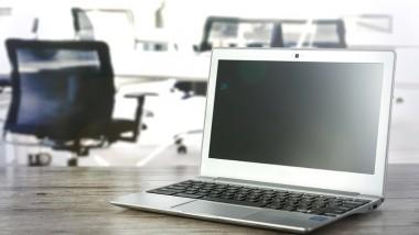Exploitez pleinement la suite Office pour la collaboration de votre entreprise