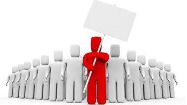 Représentativité : la CFDT détrône la CGT au niveau national