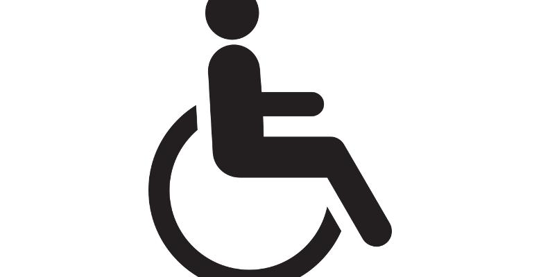 Entreprise adaptée : quel statut pour les collaborateurs handicapés ?