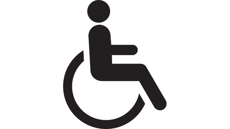 handicap-nb