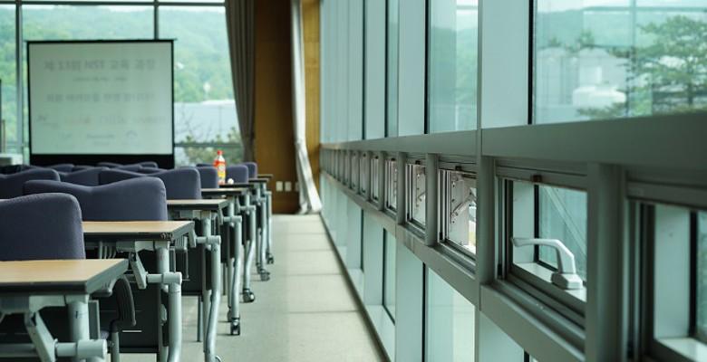 Conseils pour l'agencement des salles de formation des entreprises