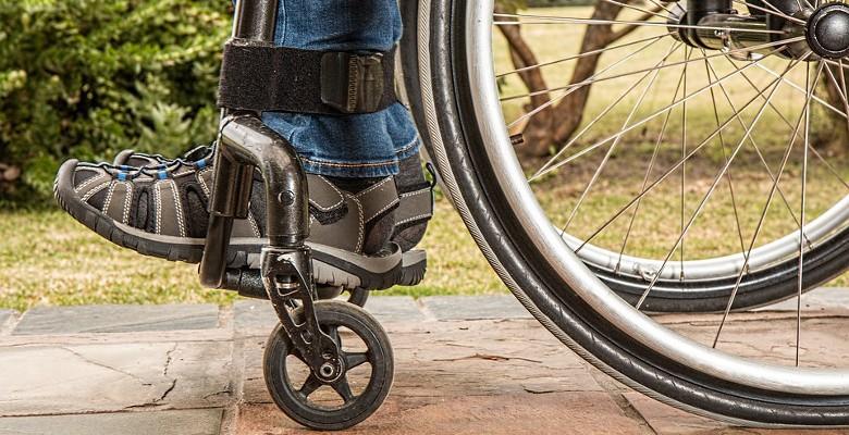 Rampes amovibles : conseils pour bien choisir les solutions d'accessibilité