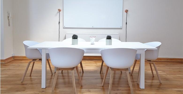 Salles de cours : quels sont les avantages du tableau blanc ?