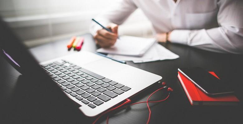Les aides pour créer son entreprise : solutions pour les entrepreneurs