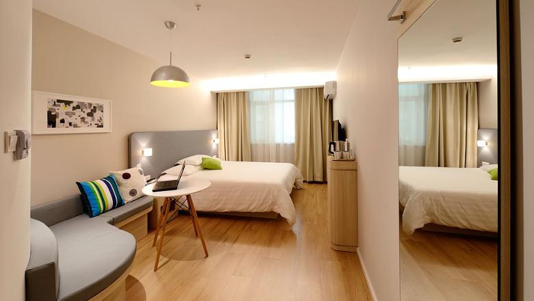 hotel-chambre-pro