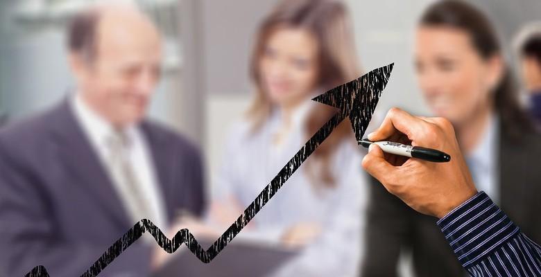 Entreprises : quelles sont les raisons d'externaliser la gestion de la paie ?