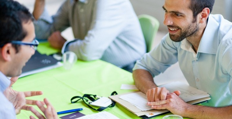 En ressources humaines, faut-il opter pour une externalisation du recrutement totale ou partielle ?