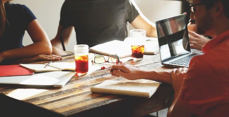 La réunion de travail, un frein à la compétitivité ?