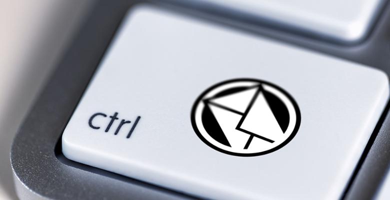 E-mail marketing : 3 conseils pour garantir la réussite de vos campagnes