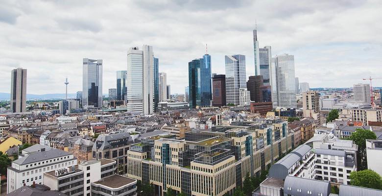 Pays de la Loire : l'immobilier des bureaux et la certification WELL