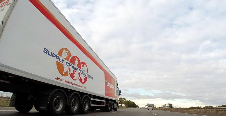 E-commerce : des colis seront livrés le dimanche