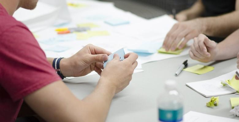 Auto-entrepreneurs : pourquoi souscrire une RC Pro ?