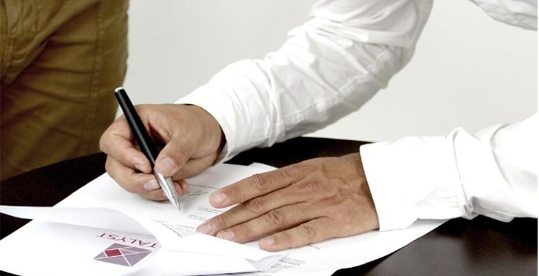 Vendre une pharmacie : comment rédiger la promesse de vente ?