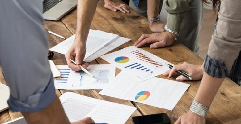 Le management de projet et ses particularités dans les PME
