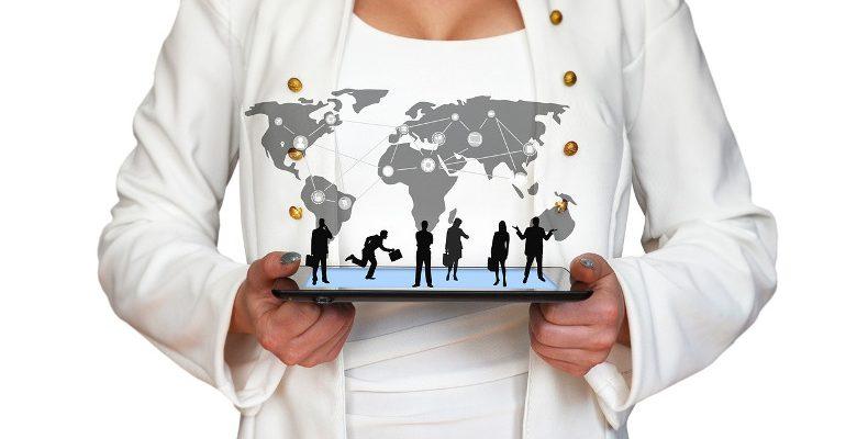 E-commerce : profiter des opportunités du marché international