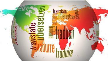 Quelle solution choisir pour traduire ses documents
