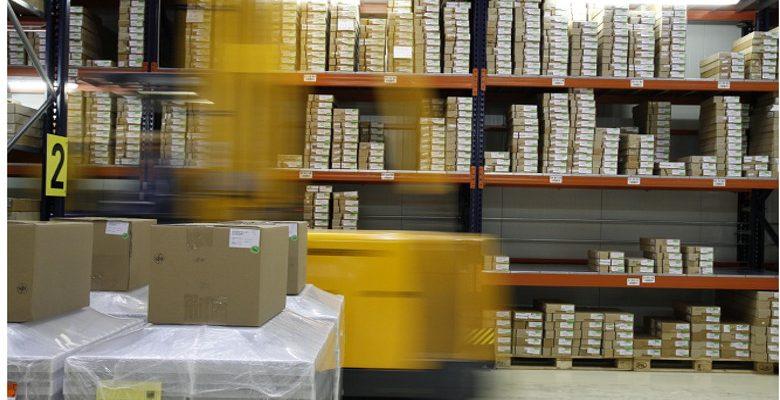 L'externalisation logistique dans le commerce électronique