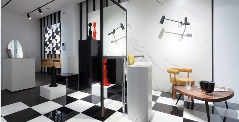 Comment décorer efficacement le stand pour un salon B to B ?