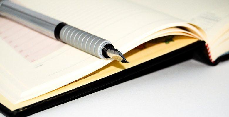 Quels sont les avantages de l'utilisation d'un agenda partagé dans les entreprises ?