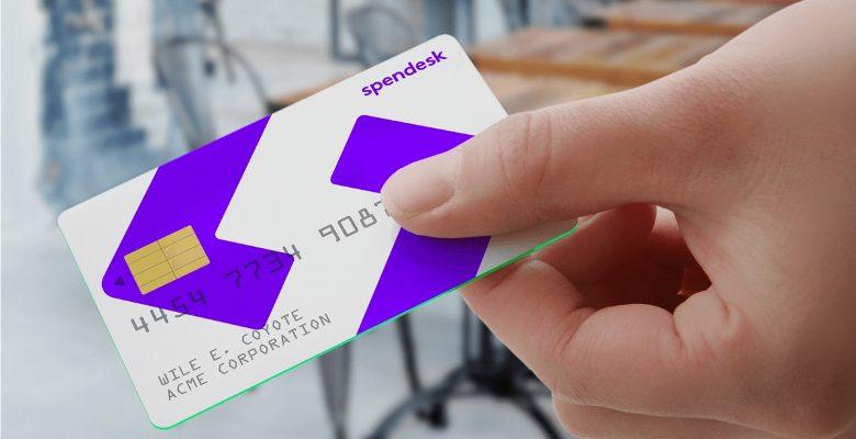 Pourquoi opter pour les cartes de paiement intelligentes en entreprise ?