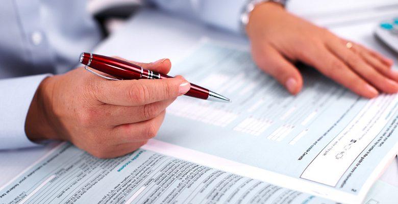 Pourquoi un comptable pour la gestion de votre entreprise ?