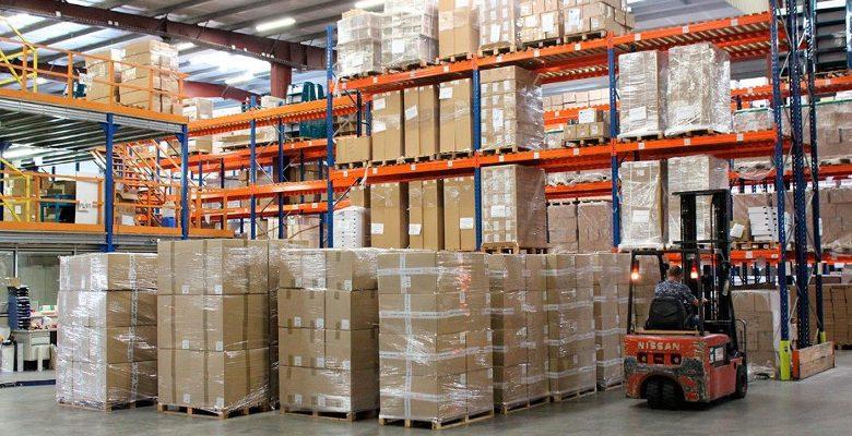 Containers de stockage : caractéristiques et avantages