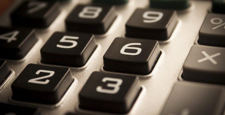 Comment les logiciels comptables peuvent faciliter la gestion d'entreprise ?