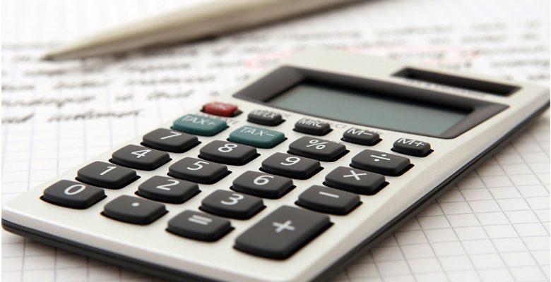 Gestion LMNP : les avantages de travailler avec un comptable