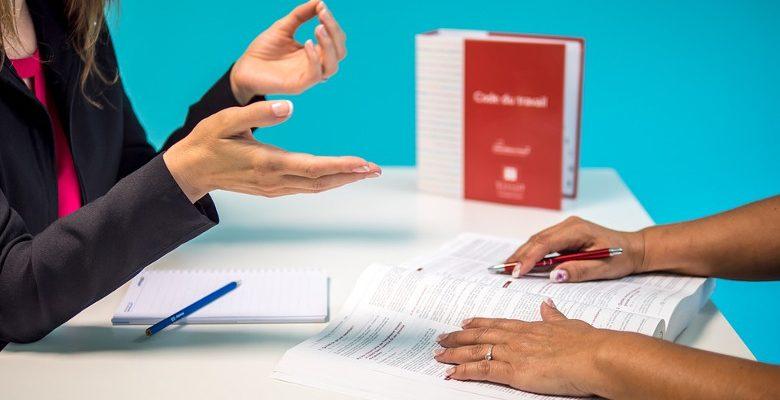 Recrutement et gestion de la paie : les enjeux de l'externalisation RH