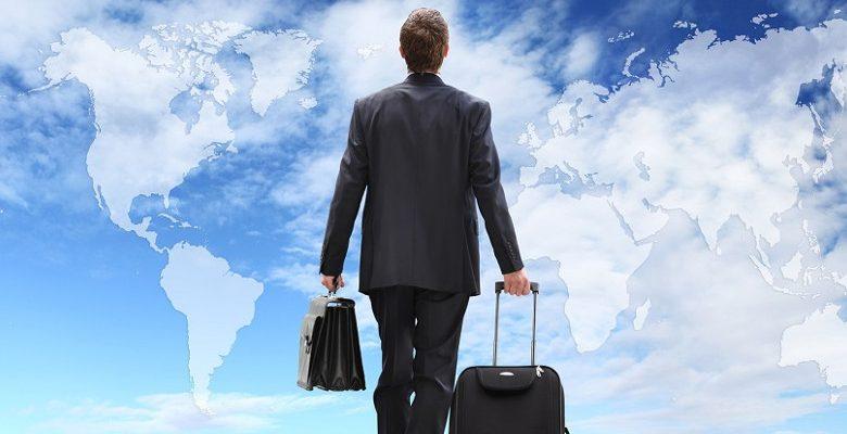 Comment organiser un voyage d'affaires aux États-Unis ?