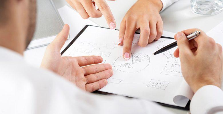 Créer son entreprise : les principaux points à connaitre