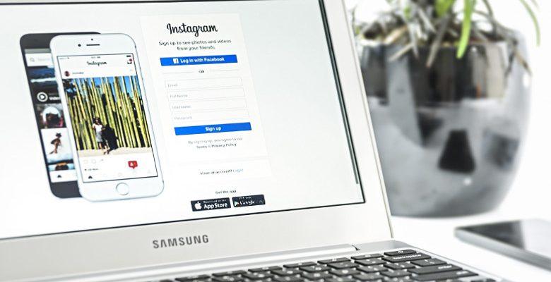 Les opportunités d'Instagram pour les entrepreneurs