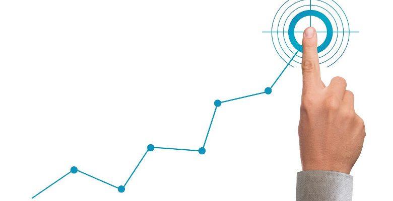 Les boutiques en ligne ont plusieurs effets positifs sur la réussite des entreprises