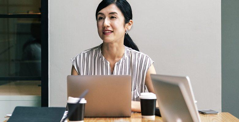 Entreprendre à Singapour, ce qu'il faut savoir