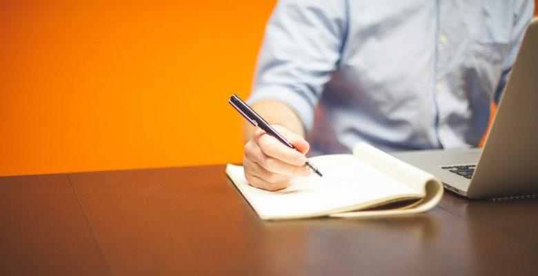 Consultant en portage salarial : les avantages