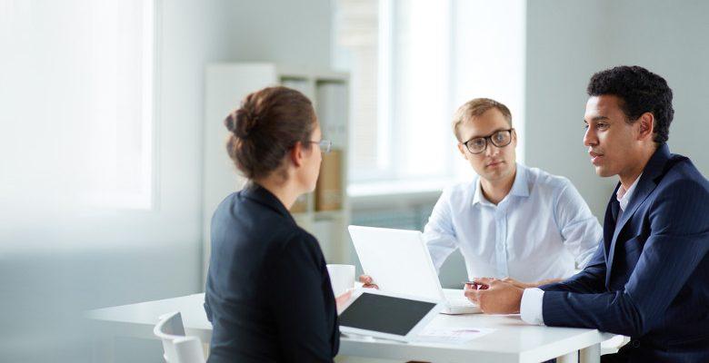 L'intérêt de recourir aux services d'un avocat fiscaliste