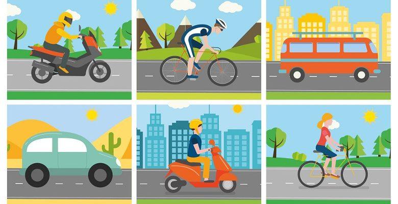 Frais de transport : quelles sont vos obligations envers vos salariés ?