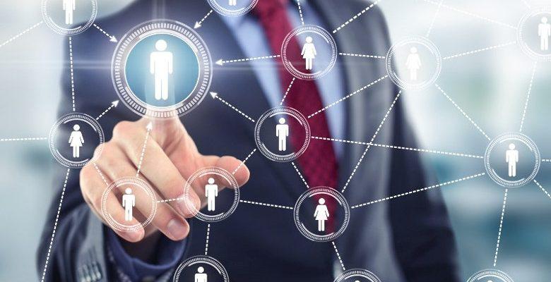 Comment mettre en place une stratégie d'influence pour étendre ses parts de marché ?