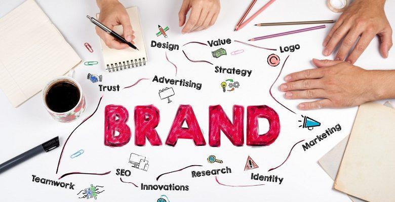 Revaloriser l'image de votre entreprise et se démarquer de la concurrence