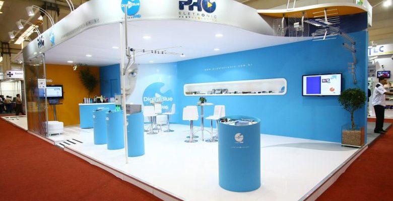 Comment faire connaître son entreprise grâce à la PLV ?