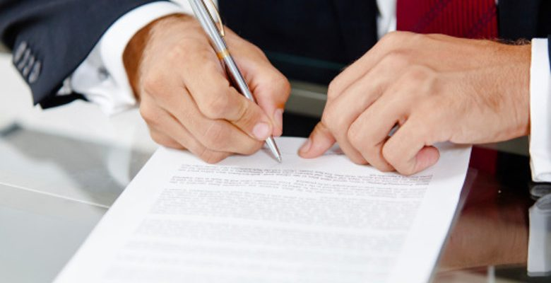 Les conventions collectives et leur importance dans la législation du travail
