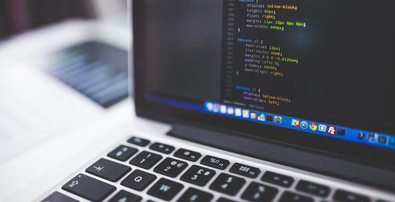 Communication web : l'intérêt de travailler avec une agence web