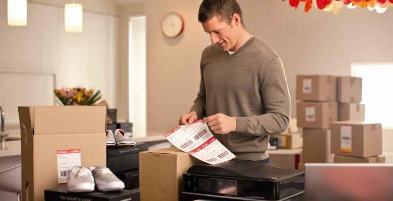 Colissimo : les modalités d'envoi et les tarifs