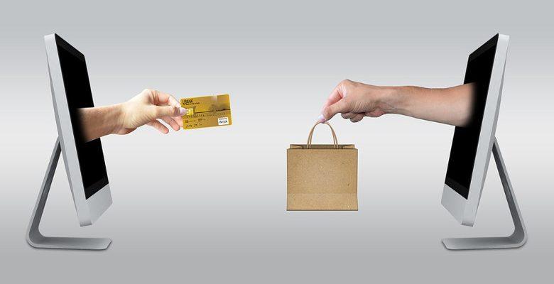 Le cashback : une opportunité à saisir pour accroitre la notoriété de son entreprise