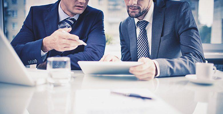 Quelles sont les missions d'un conseiller en ressources humaines ?
