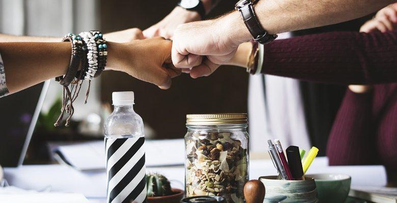 Organiser une fête d'entreprise pour stimuler son équipe