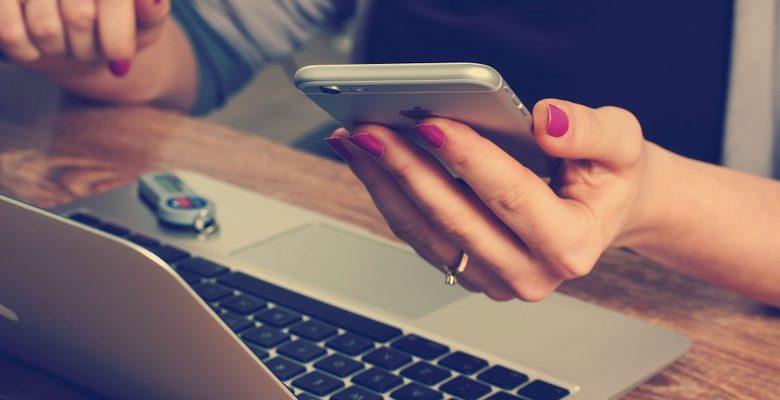 Comment réussir une campagne de prospection téléphonique ?