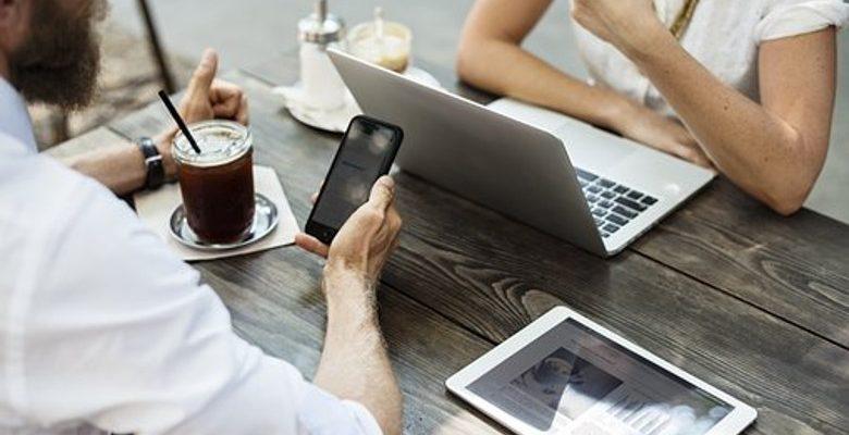 Comment réussir dans le monde digital moderne ?